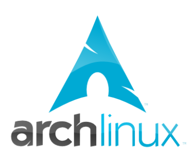 """Arch Linux"""